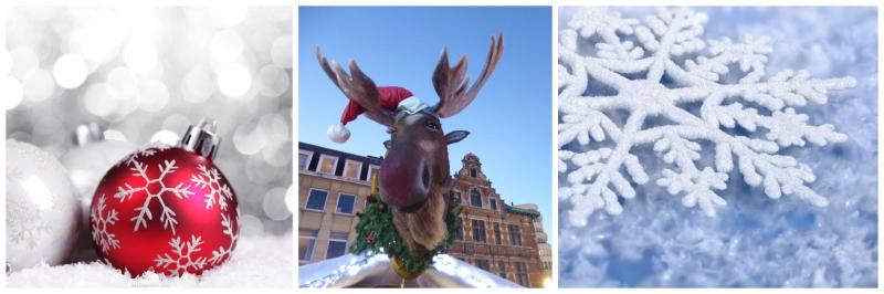 Eindejaarswijsheid_Quote_Christmas