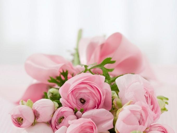 rozen-bijgesneden